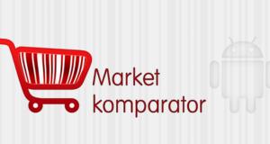 market komparator