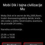 mtel open iptv program