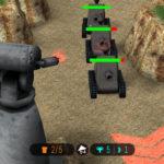 Defense Gear