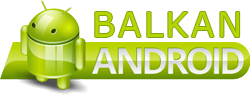 Balkan Android