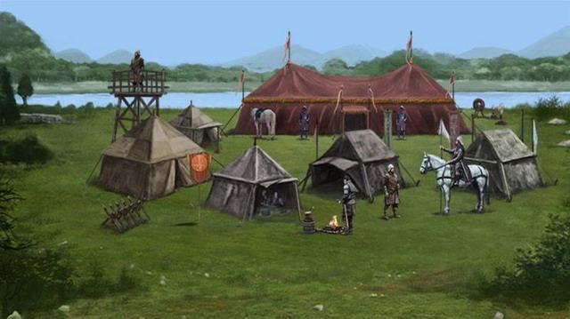 Kongregate games of thrones