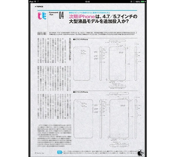 iphone-6-smartfon