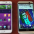 POREĐENJE: Samsung Galaxy S5 vs HTC One M8 – Performanse korisničkog interfejsa
