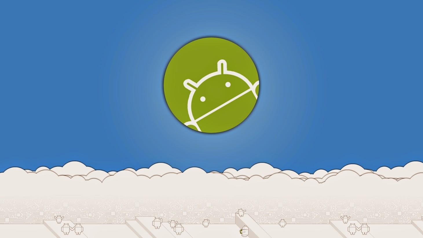 Android aplikacije i igrice Hrvatska
