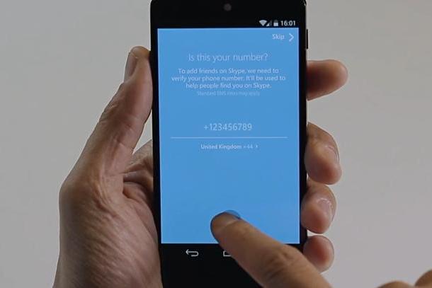 Iphone gay aplikacija za pretragu