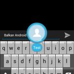 handycall-sms