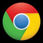 Google_Chrome_icon