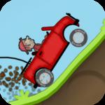 Hill+Climb+Racing+APK+Android