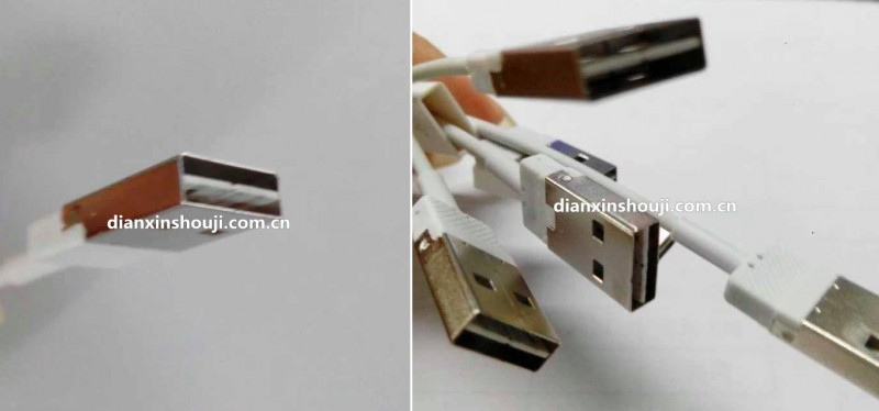 apple usb cable 02