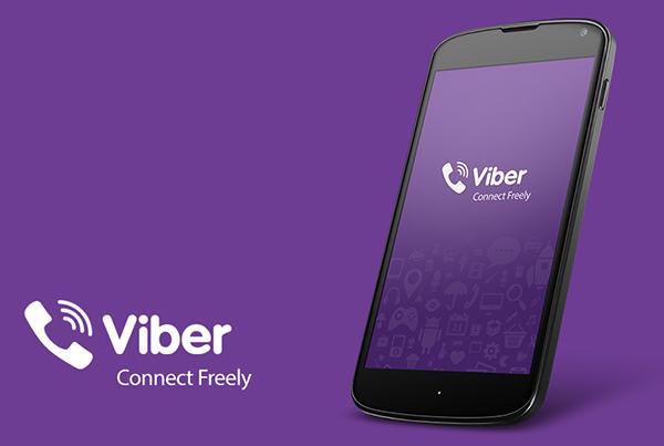 viber-thumb
