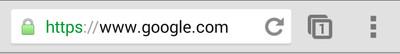 ChromeBandwidth1_1