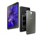 Galaxy Tab Active_10