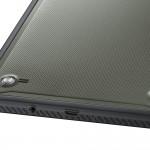 Galaxy Tab Active_17