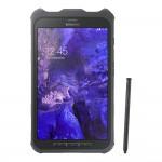 Galaxy Tab Active_19 with C-Pen