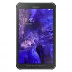 Galaxy Tab Active_1_front