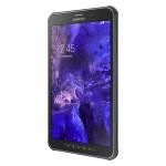 Galaxy Tab Active_5