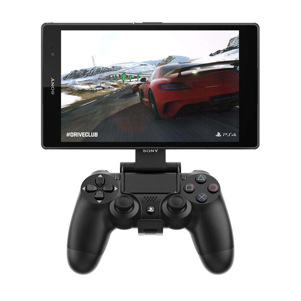 Sony_Xperia_Z3_Tablet_Compact_PS4_Black