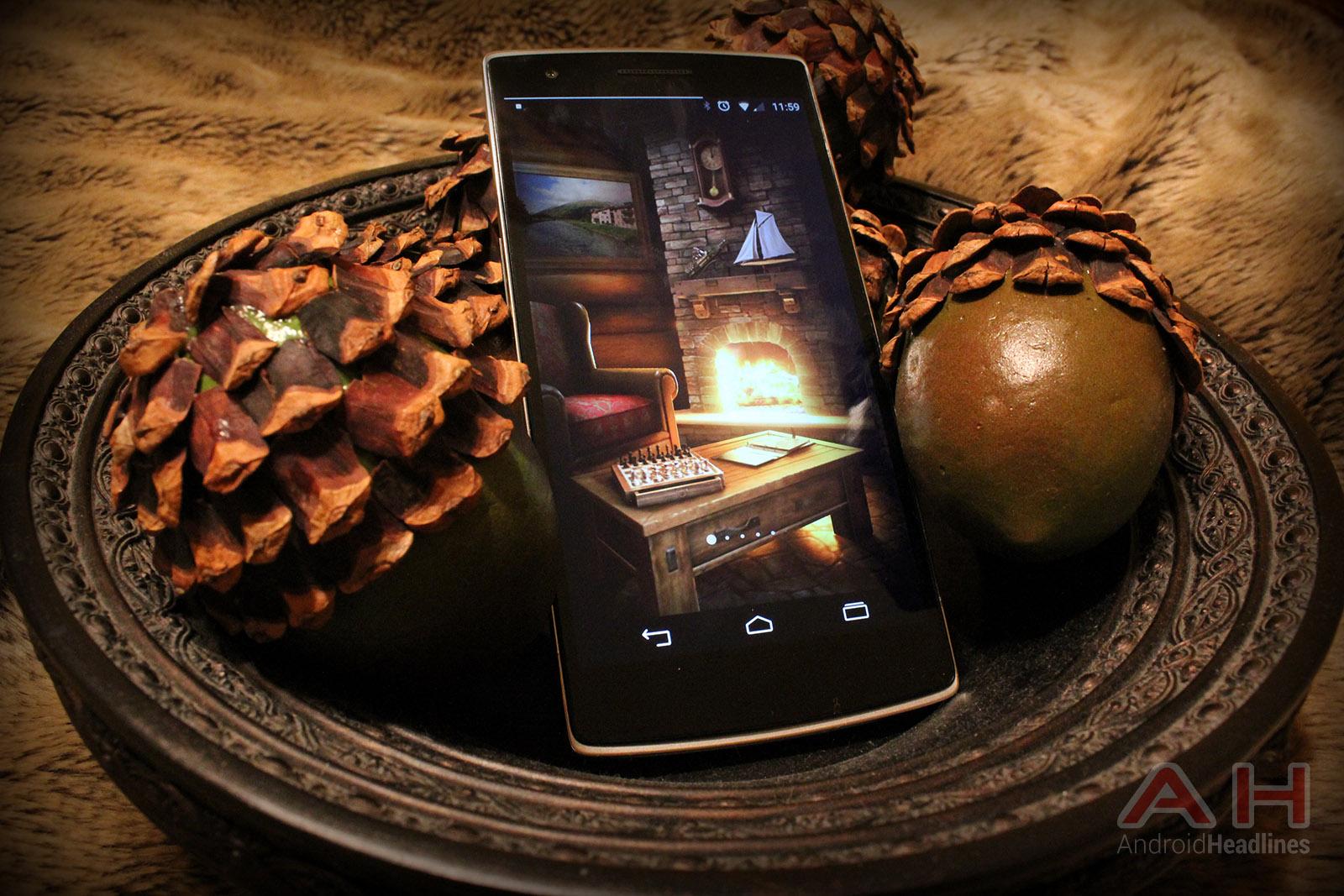 8 živih Pozadina Sa Motivima Jeseni Balkan Android