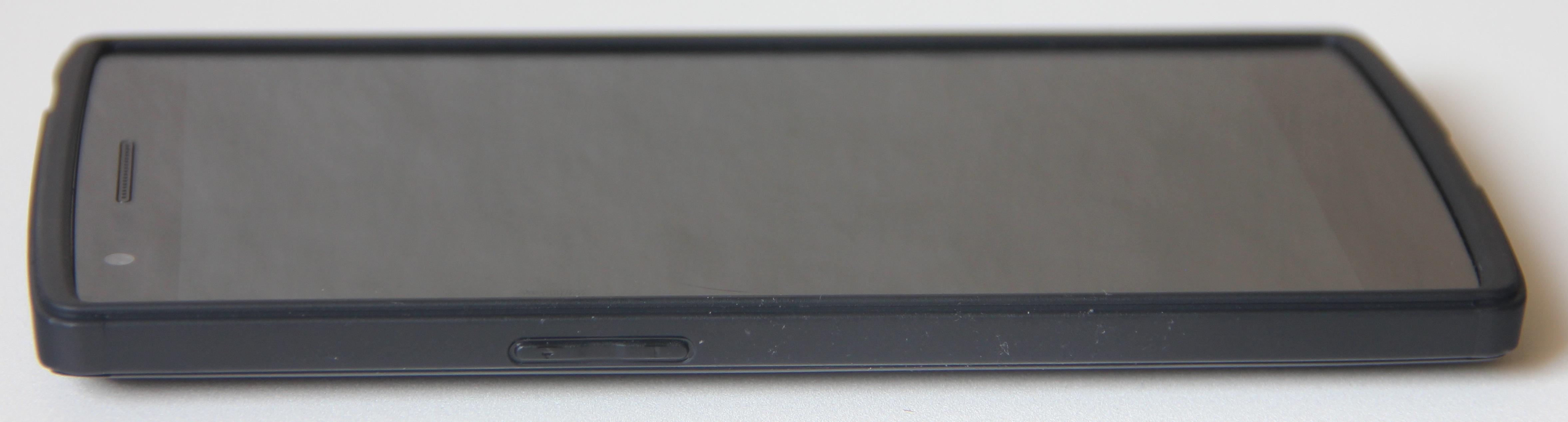 OnePlus One - Izgled - 19