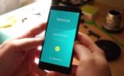 VIDEO: Evo kako izgleda i radi Android 5.0 Lollipop