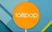 Kada da očekujete Android 5.0 Lollipop na svome ljubimcu?