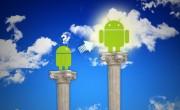 Mitovi i istine  o updateovanju (ažuriranju) Android uređaja