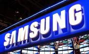 Konkurencija će uništiti Samsung