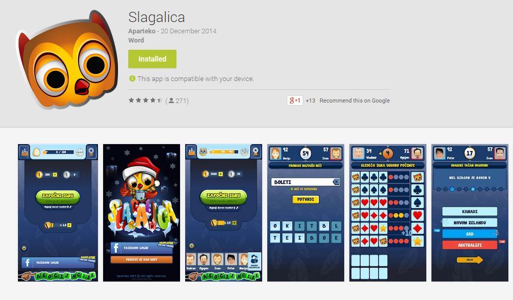 Get Slagalica (com.solvus_lab.android.slagalica.apk) | AAPKS