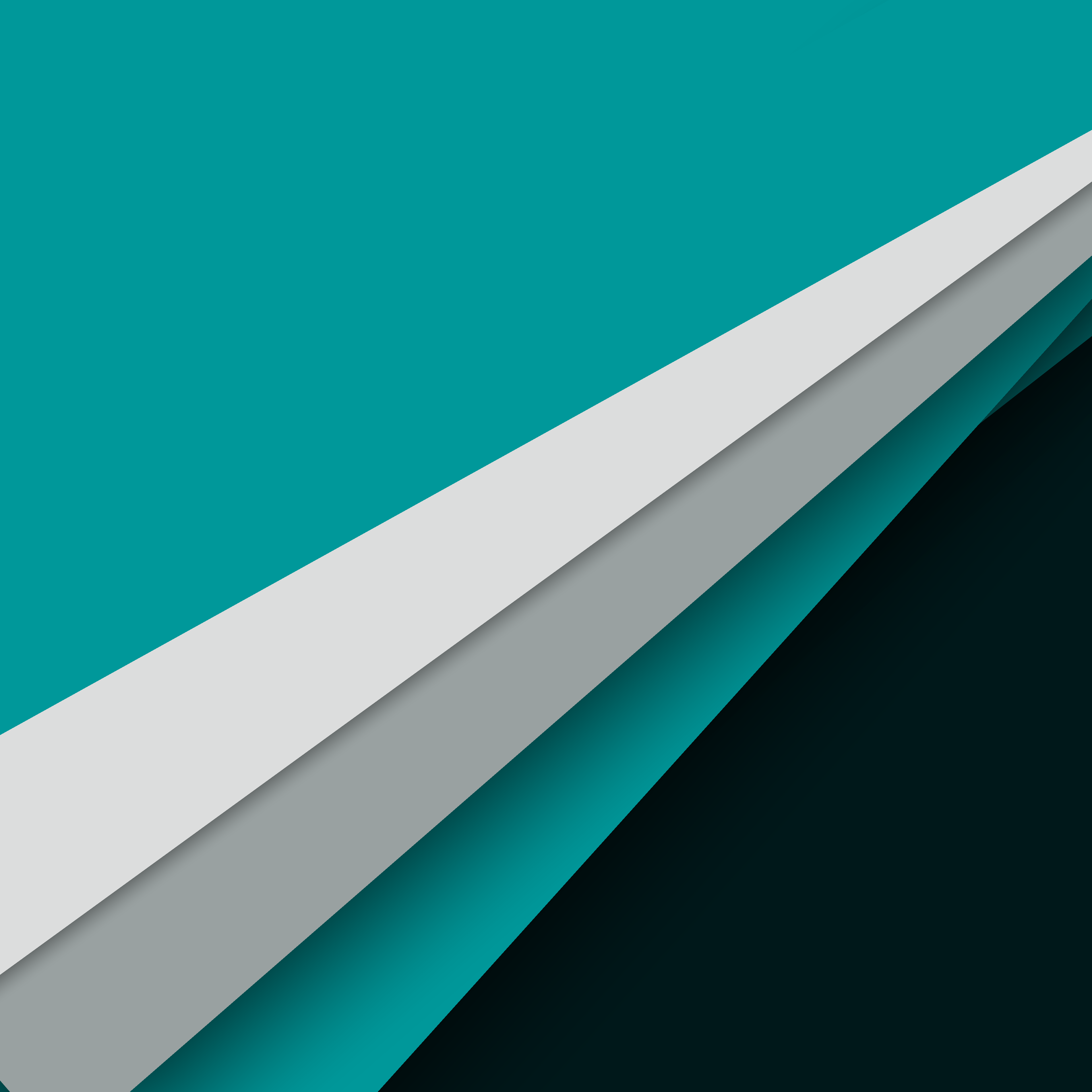 android material design wallpapers 13
