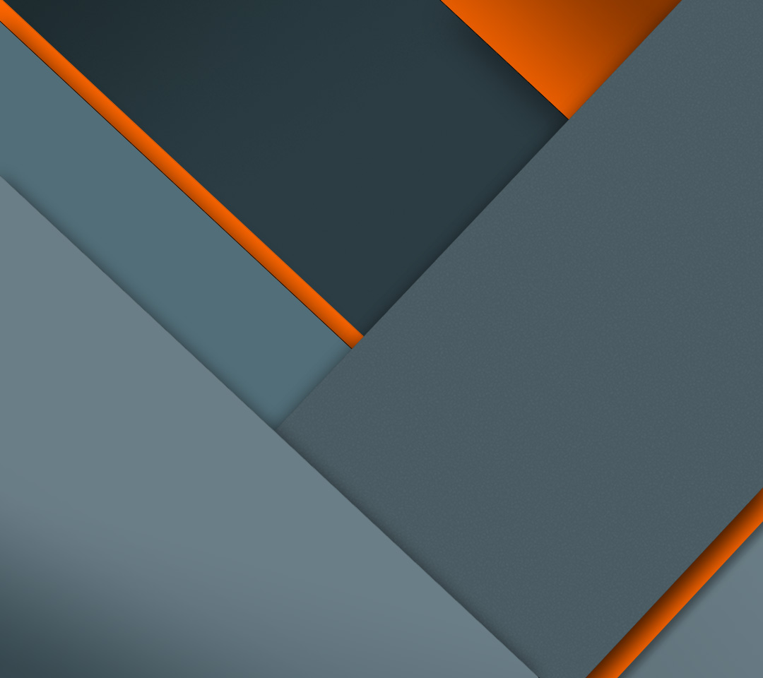 Android Material Design Wallpapers 7 183 Balkan Android