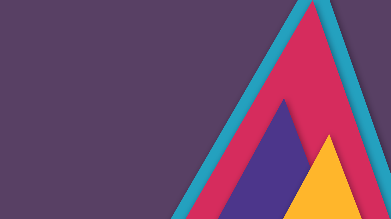 Android Material Design Wallpapers (84)