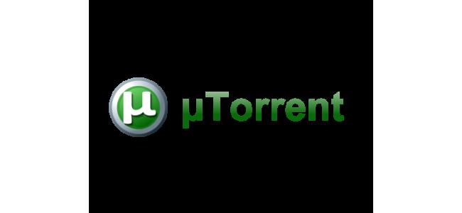 micro torrent
