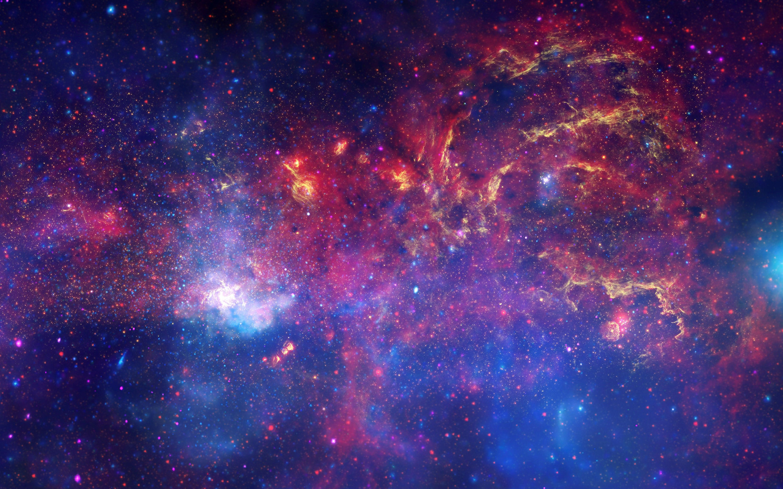 hipster galaxy background wwwimgkidcom the image kid