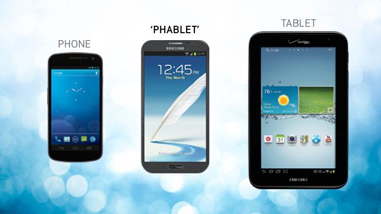 telefon phablet tablet balkan android. Black Bedroom Furniture Sets. Home Design Ideas