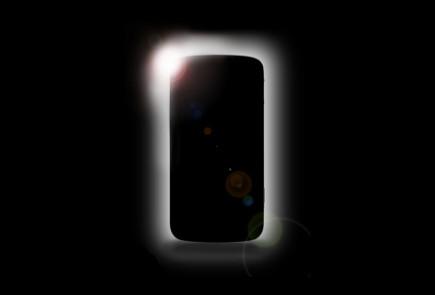 misteriozni telefon