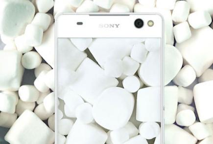 Sony-Xperia-Android-6.0-Marshmallow