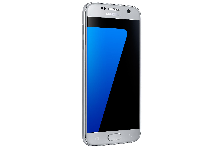 Vizuelno je Galaxy S7 i S7 Edge teško na prvu razlikovati od S6 serije ali novost je opcija koja je prvi put predstavljena na Galaxy S5 telefonu