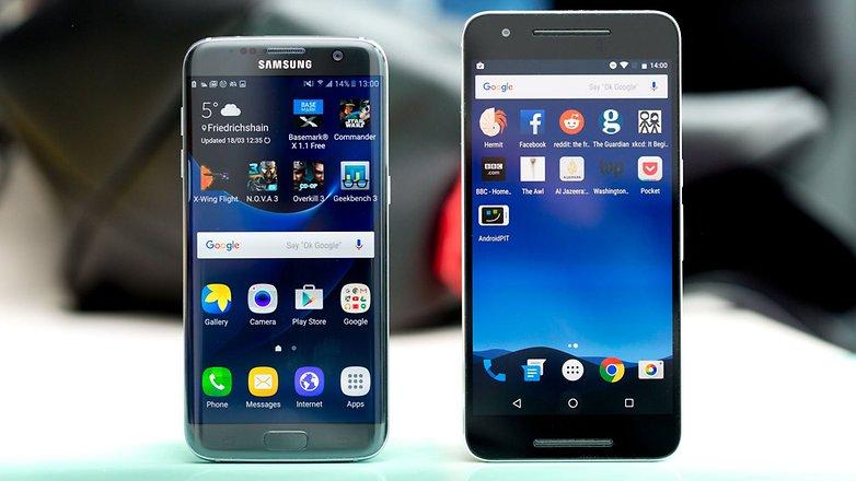 Najbolji telefoni za igranje igrica balkan android - Samsung dive italia ...