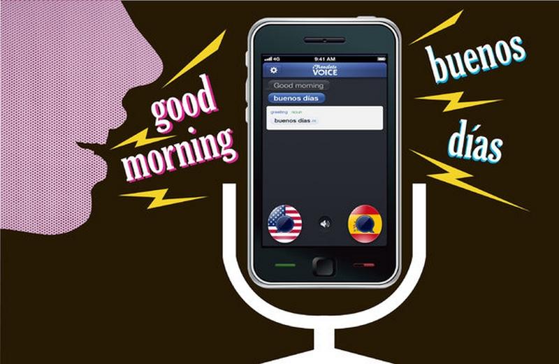 Najbolje Android Aplikacije Za Prevođenje Balkan Android