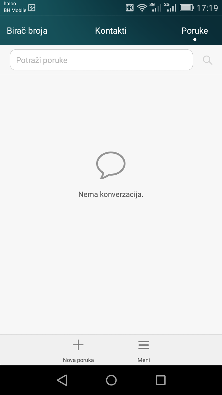 Screenshot 2016 05 07 17 19 59 183 Balkan Android