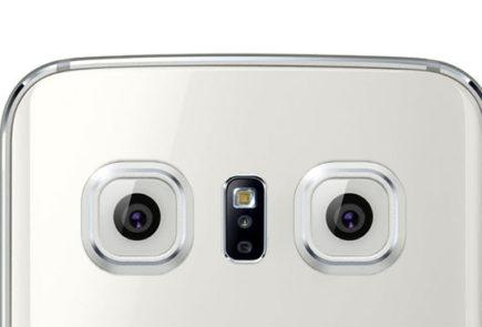 galaxy note 7 dual kamera 2