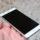Huawei P9 recenzija - Izgled 01