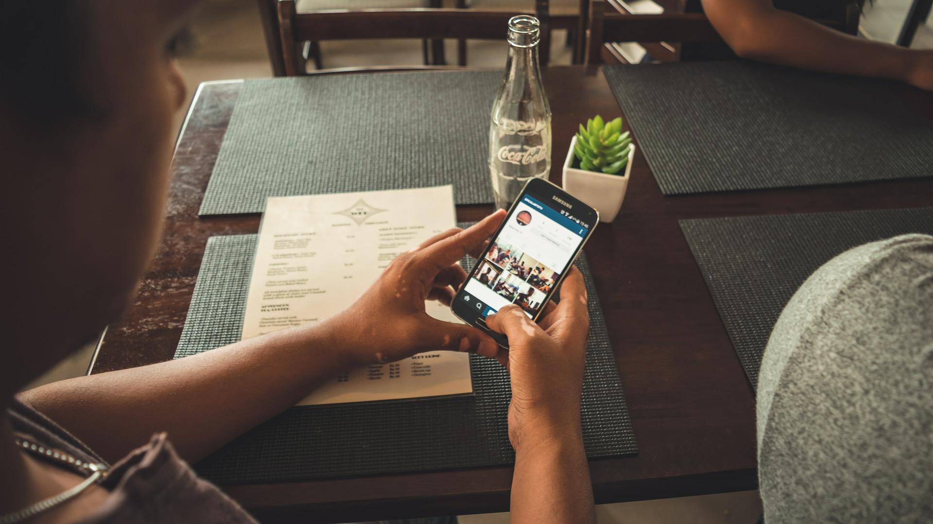 aplikacije za uređivanje fotografija