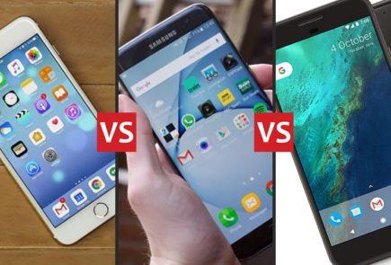 pixel-vs-iphone-7-vs-galaxy-s7-edge