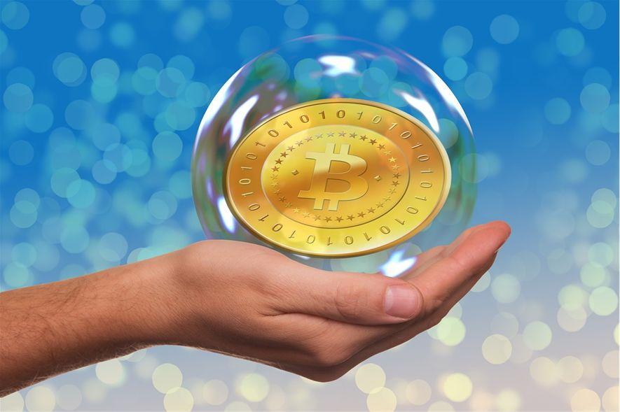 investicijske banke koje trguju bitcoinima kako mijenjati bitcoin za mreškanje pomoću egzodusa