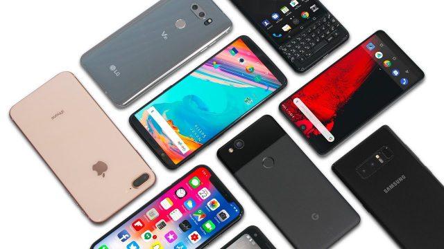 Rezultat slika za najbolji mobilni telefoni