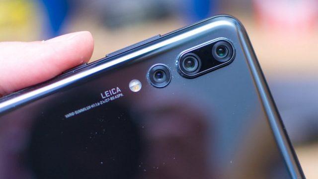 Huawei P20, P20 Pro i Mate 10 Pro počeli dobijati Android 9 0 Pie