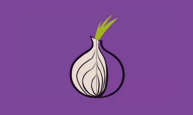 Tor browser image hyrda браузер тор включить flash player гирда