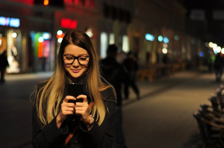 m:tel Viber Chat Bot ima sve odgovore | Balkan Android