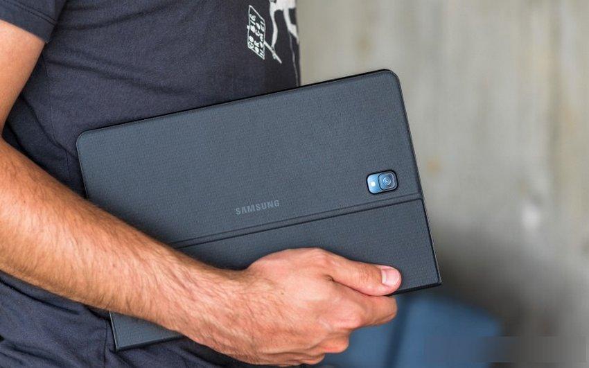 bazi gorbe sokhango android tablet